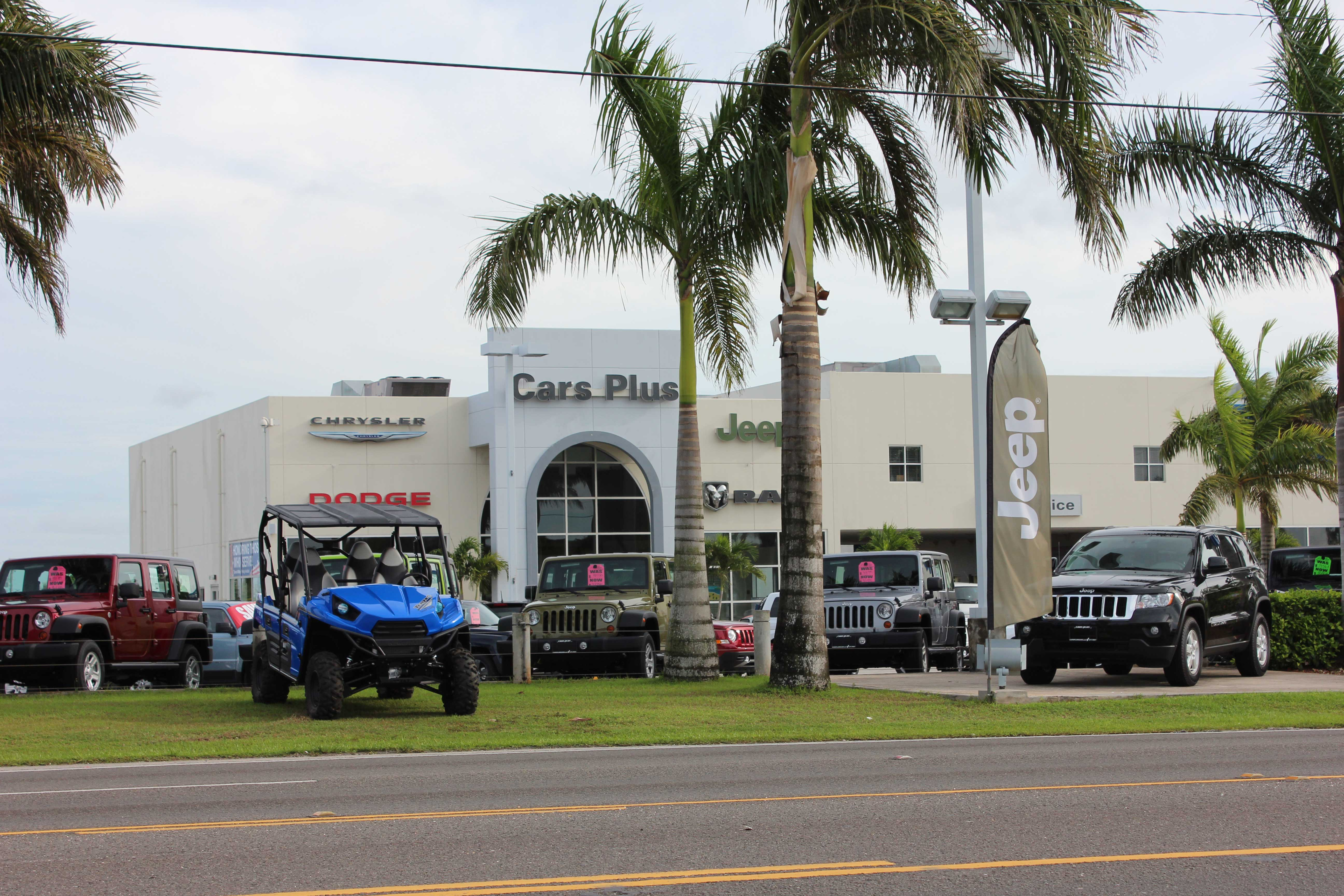 Used Cars Guam Military