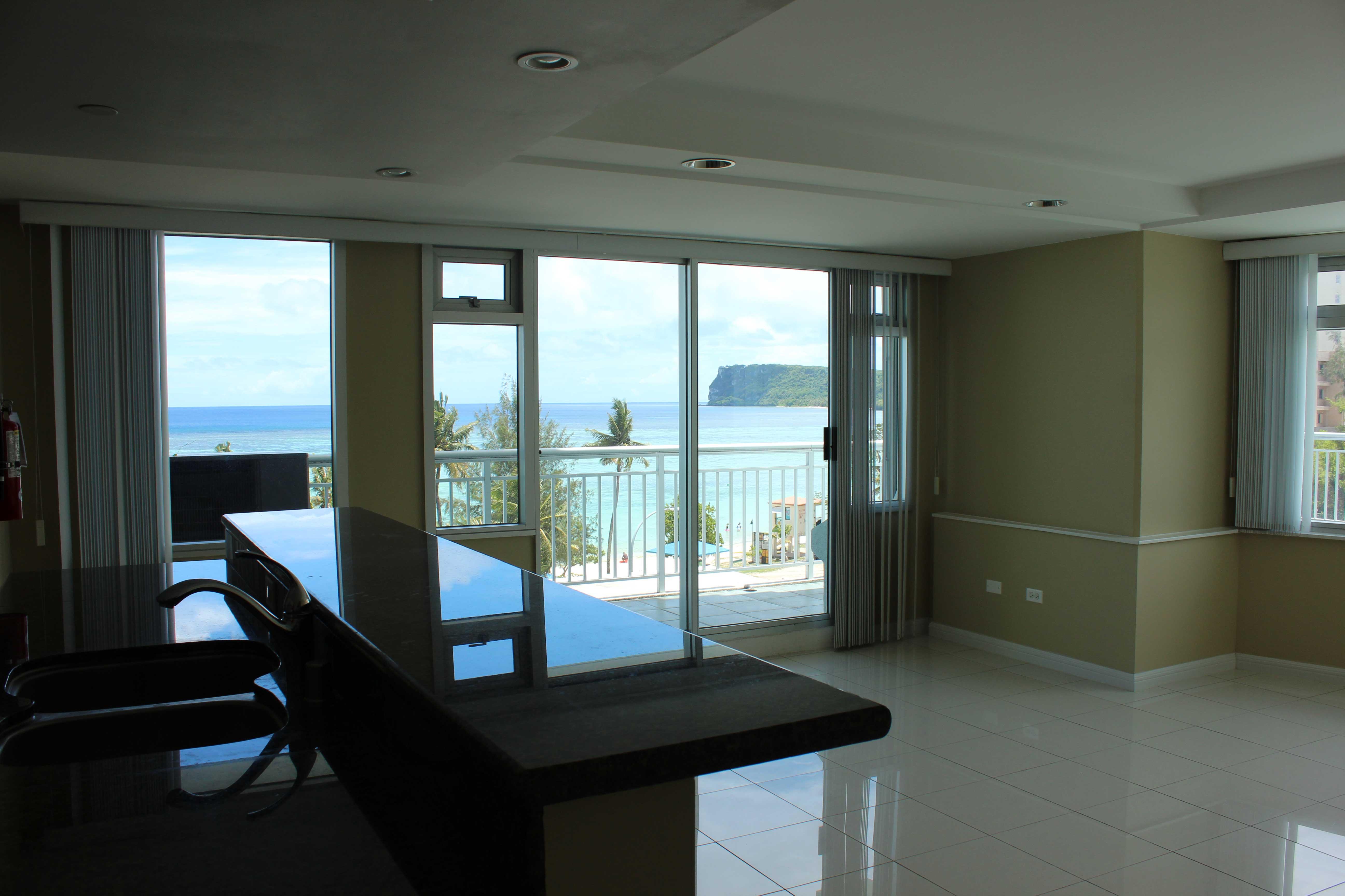 Guam-Beachfront-Residences-Living-Room