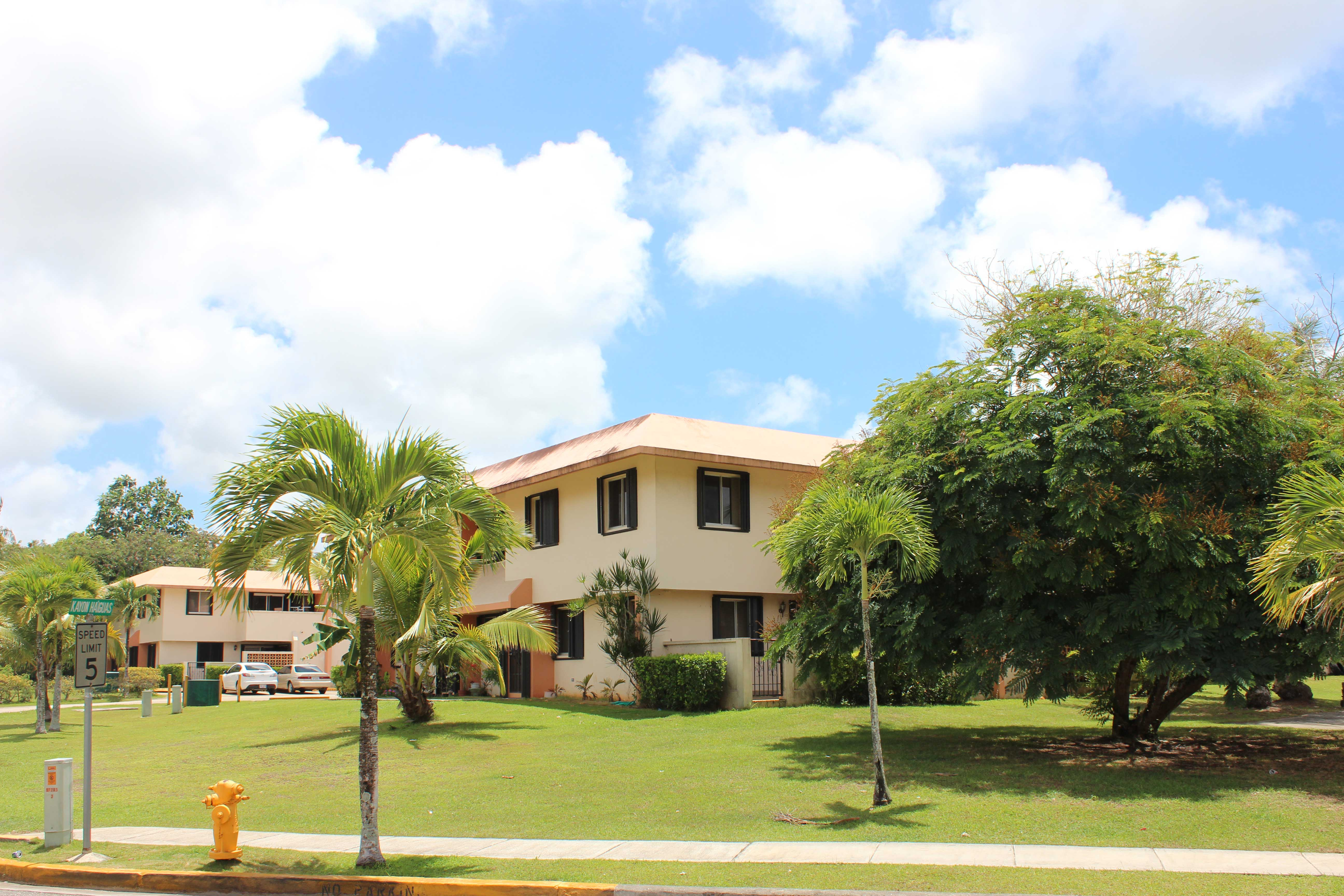 Las-Palmas-Guam-1---Townhomes
