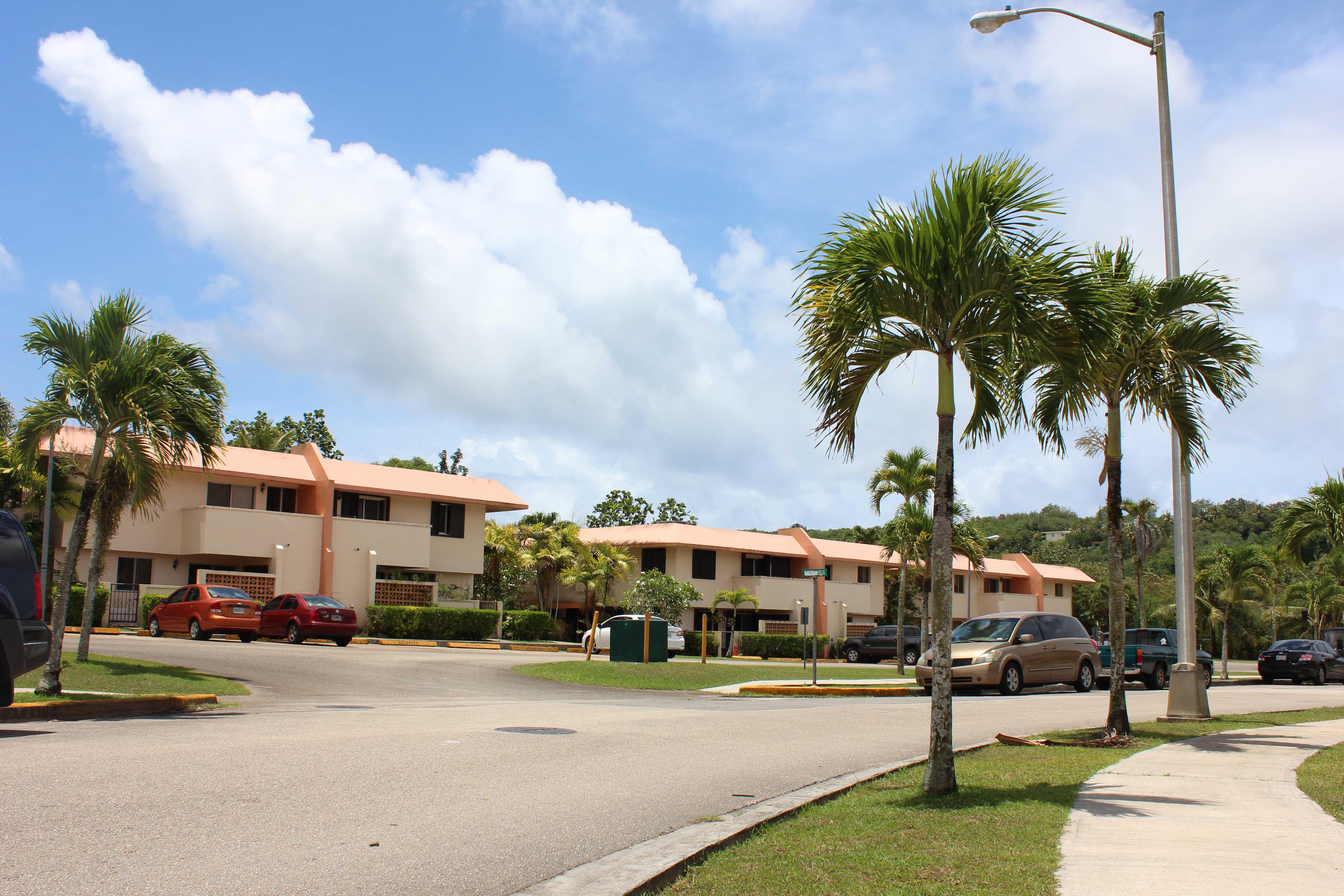 Las-Palmas-Guam-1---Townhouse