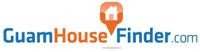 Guam House Finder