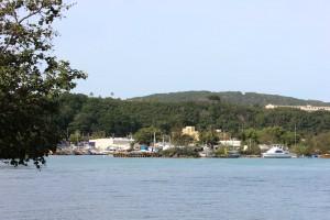 Agana-Boat-Basin-in-Hagatna