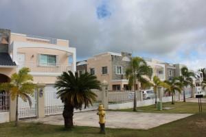 Barrigad Heights Guam
