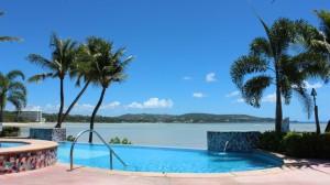 Hotels in Guam