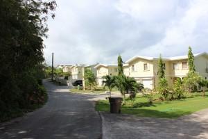 Ipan Talofofo Guam