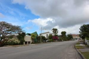 Sinajana-Guam