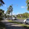Guam Rental Car