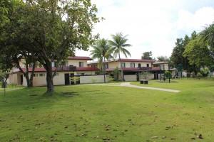 Yigo Homes for Rent