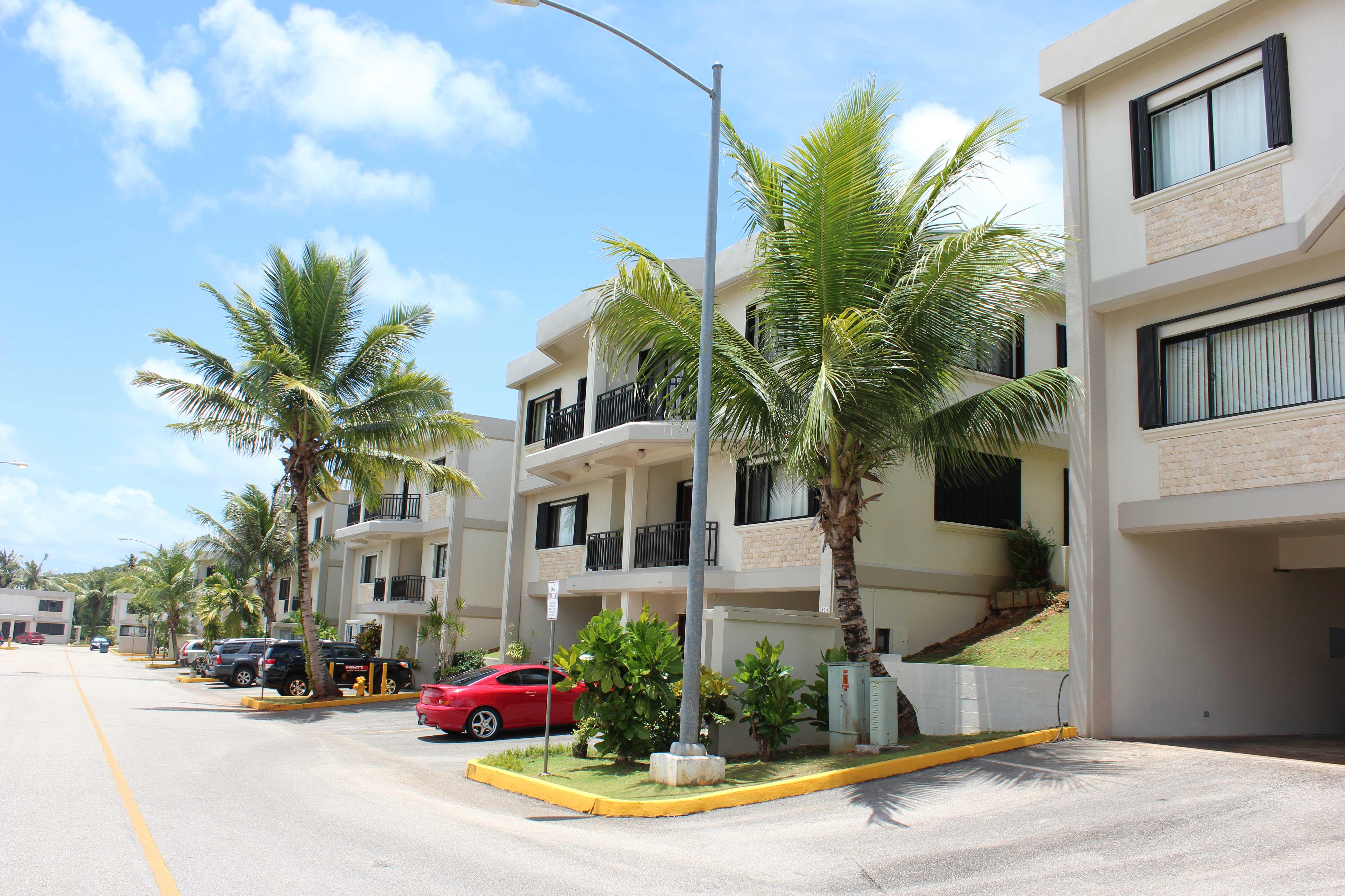 Las-Palmas-3-Guam-Townhomes