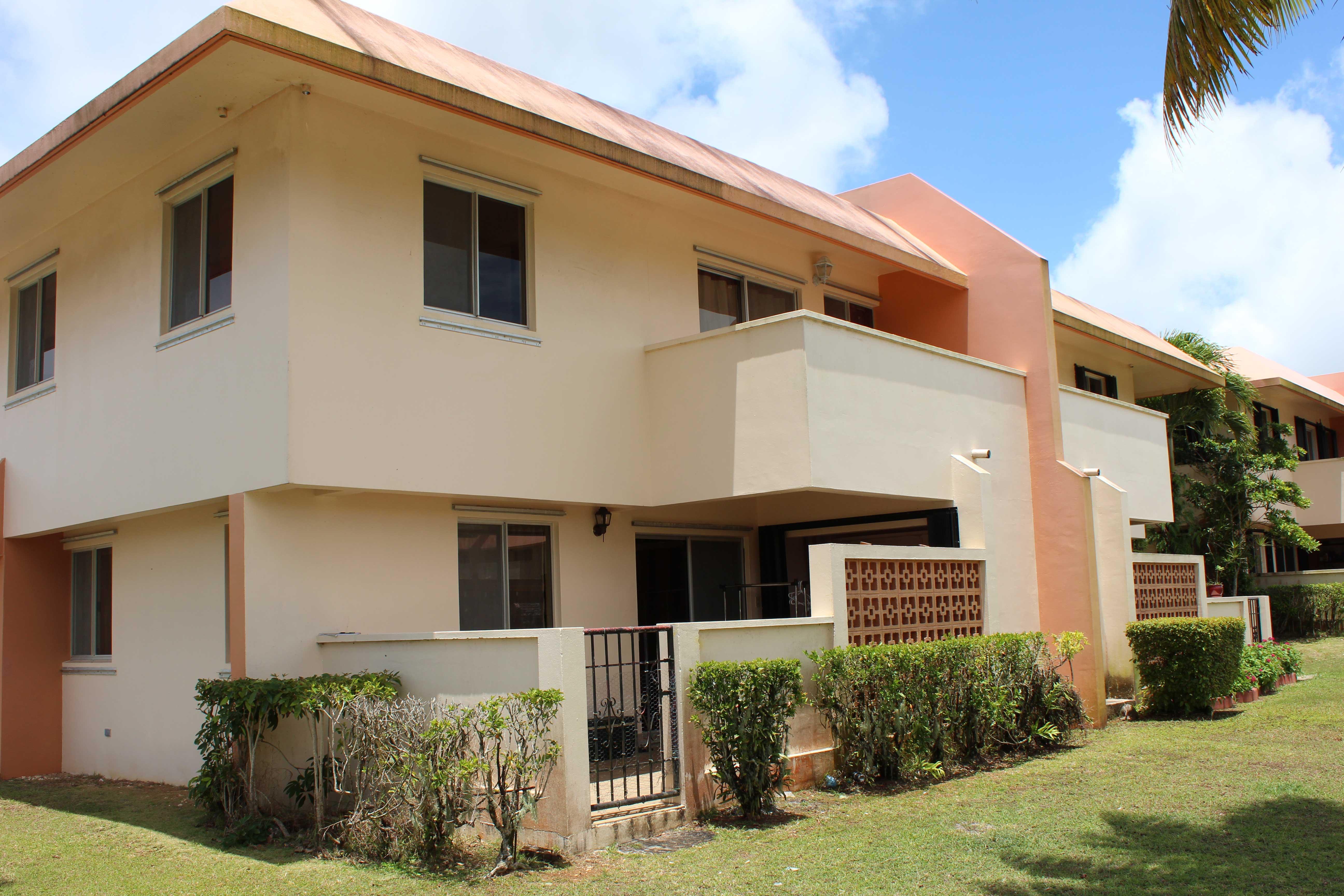 Las-Palmas-Guam-1---3-bedroom