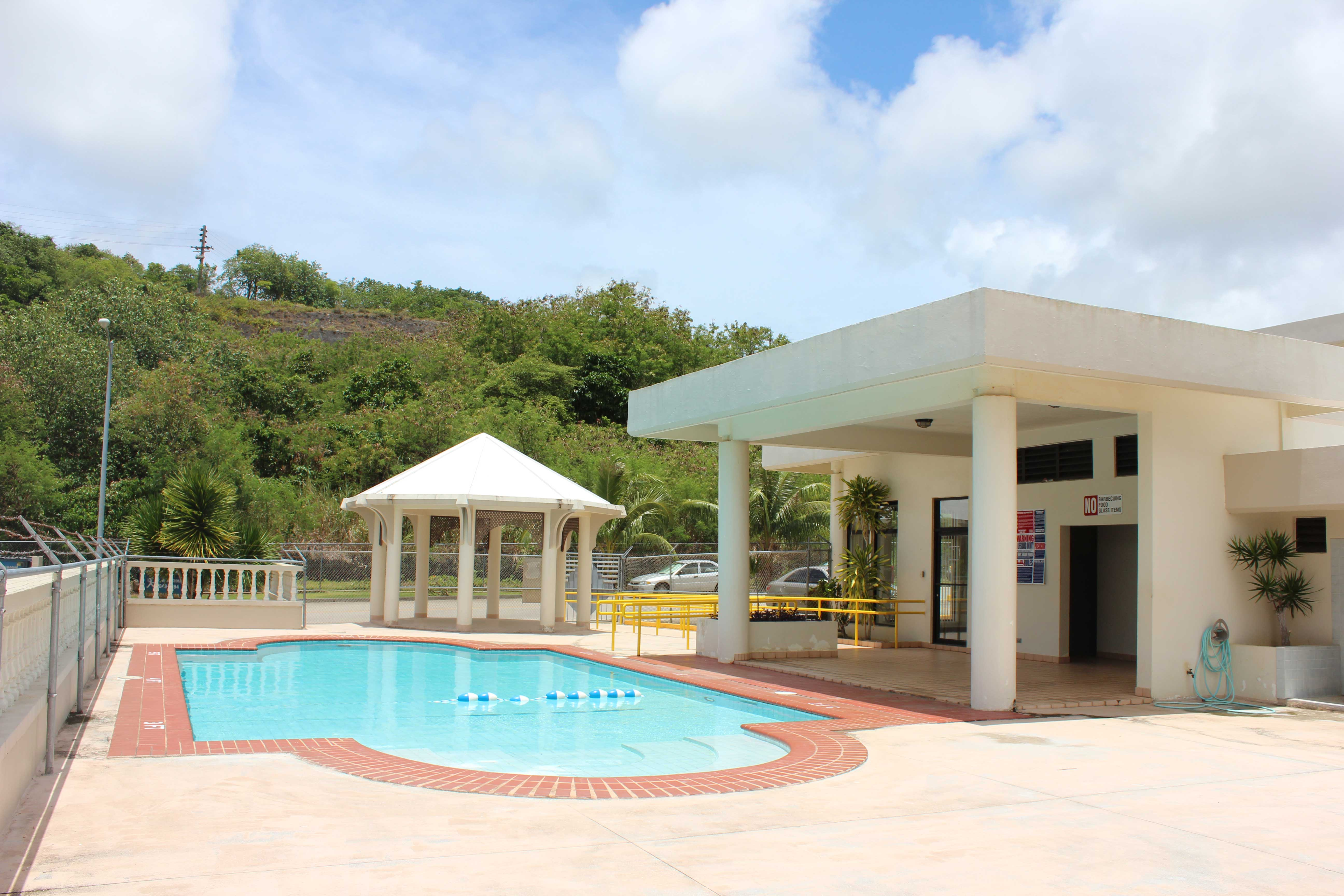 Las-Palmas-Guam-Swimming-Pool