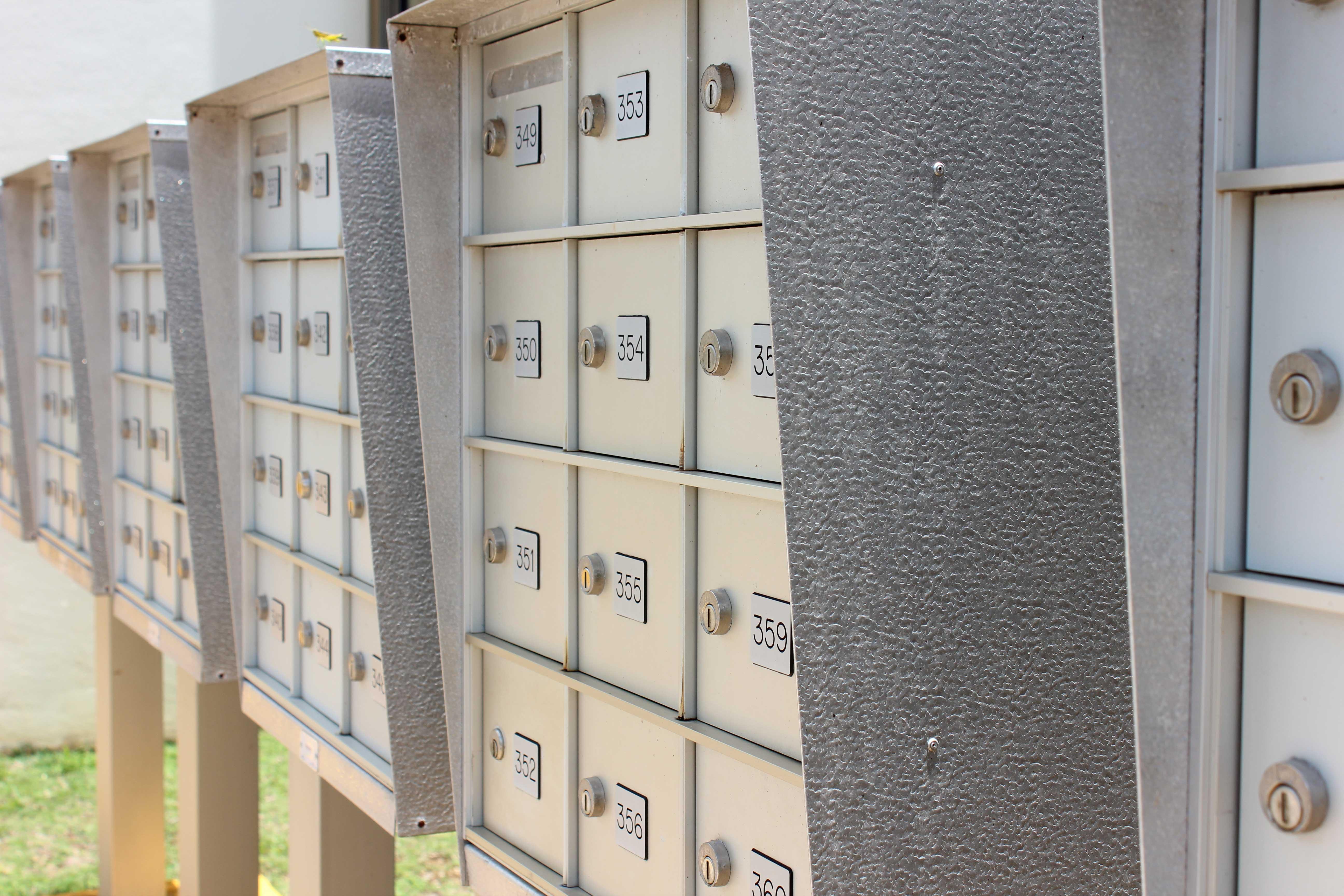 Las-Palmas-Guam-mailbox
