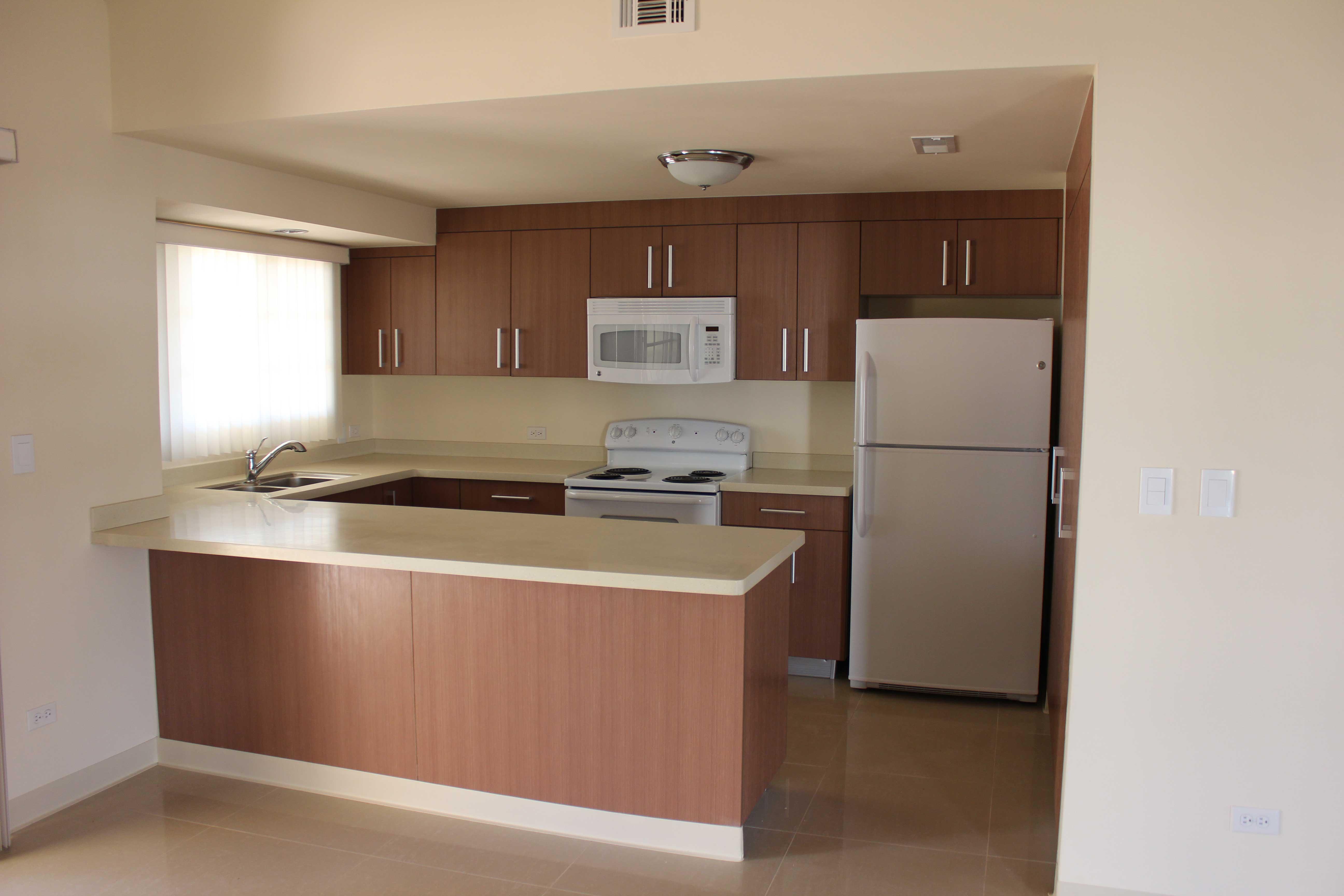 Paradise-Estate-Guam---Kitchen