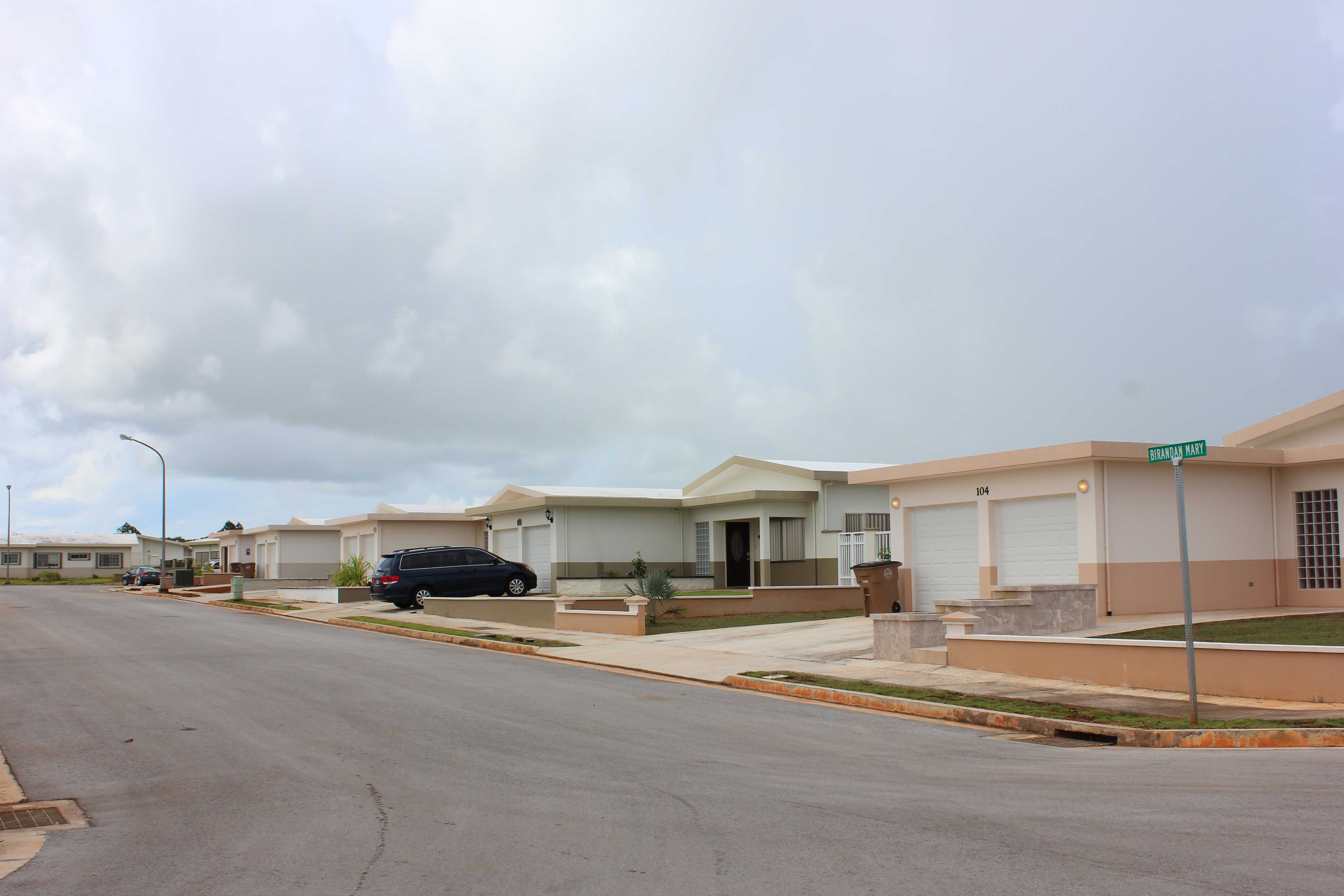 Paradise-Estate-Guam-Neighborhood