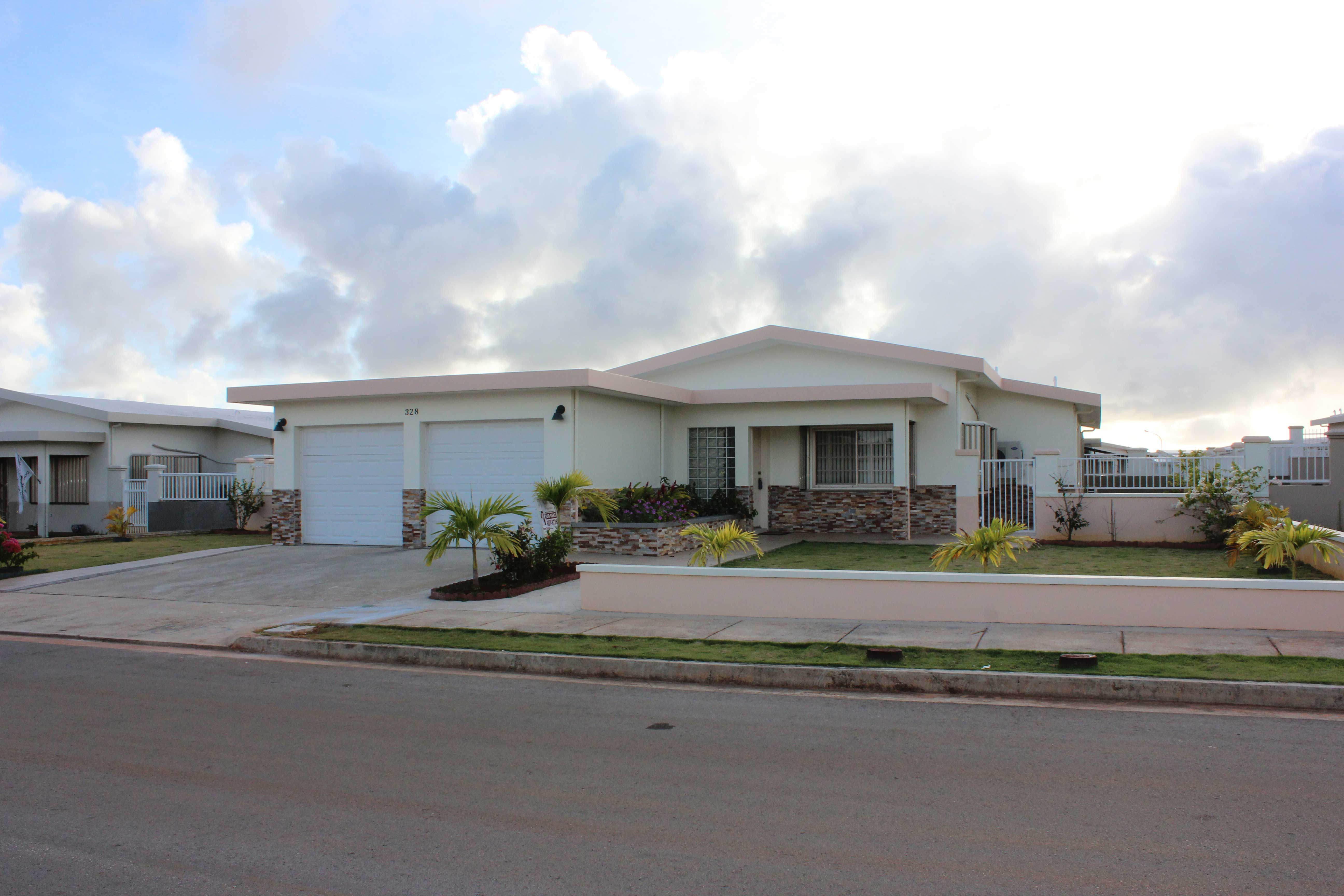 Paradise-Estate-House-Guam