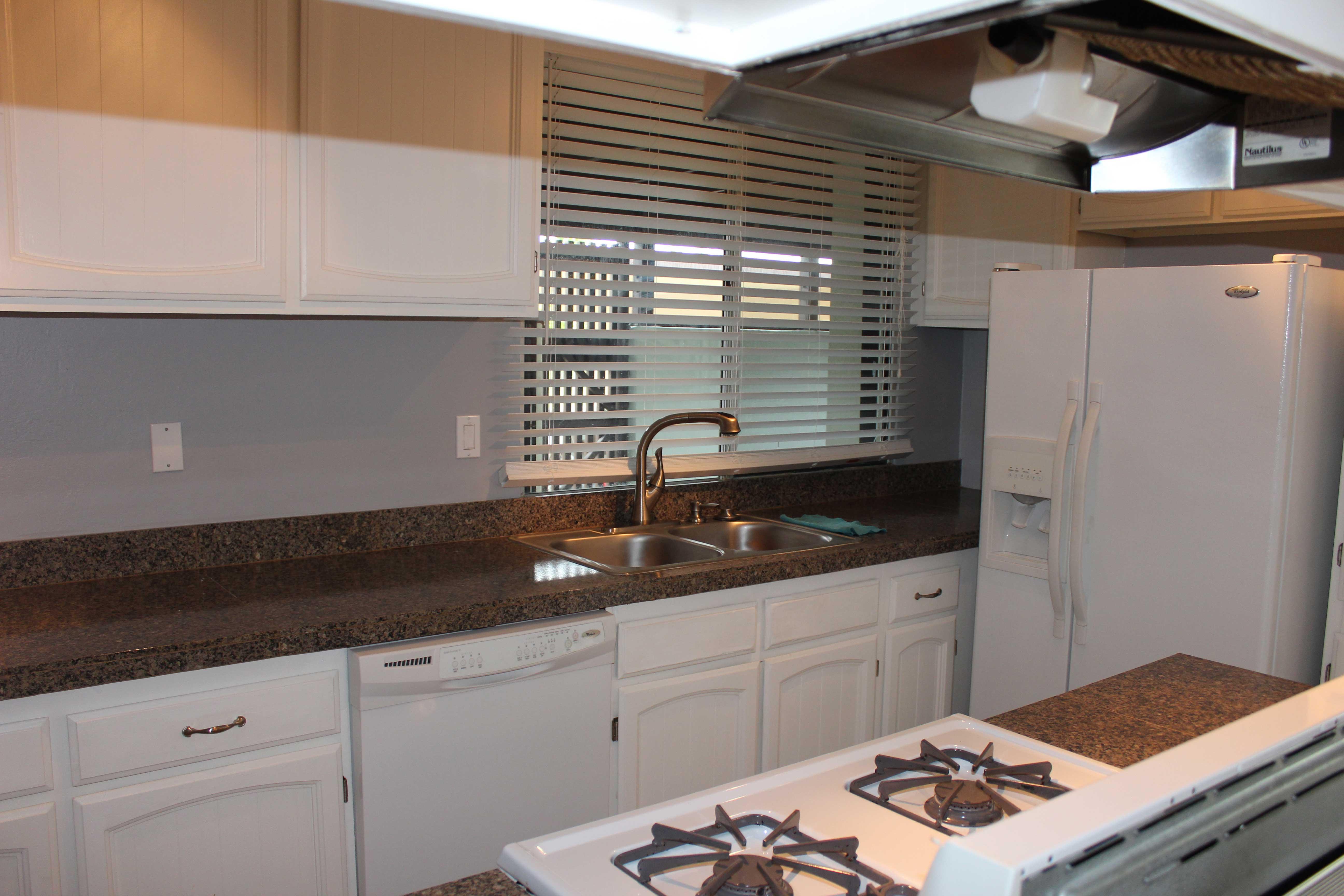 Perez-Acres-Guam---Kitchen