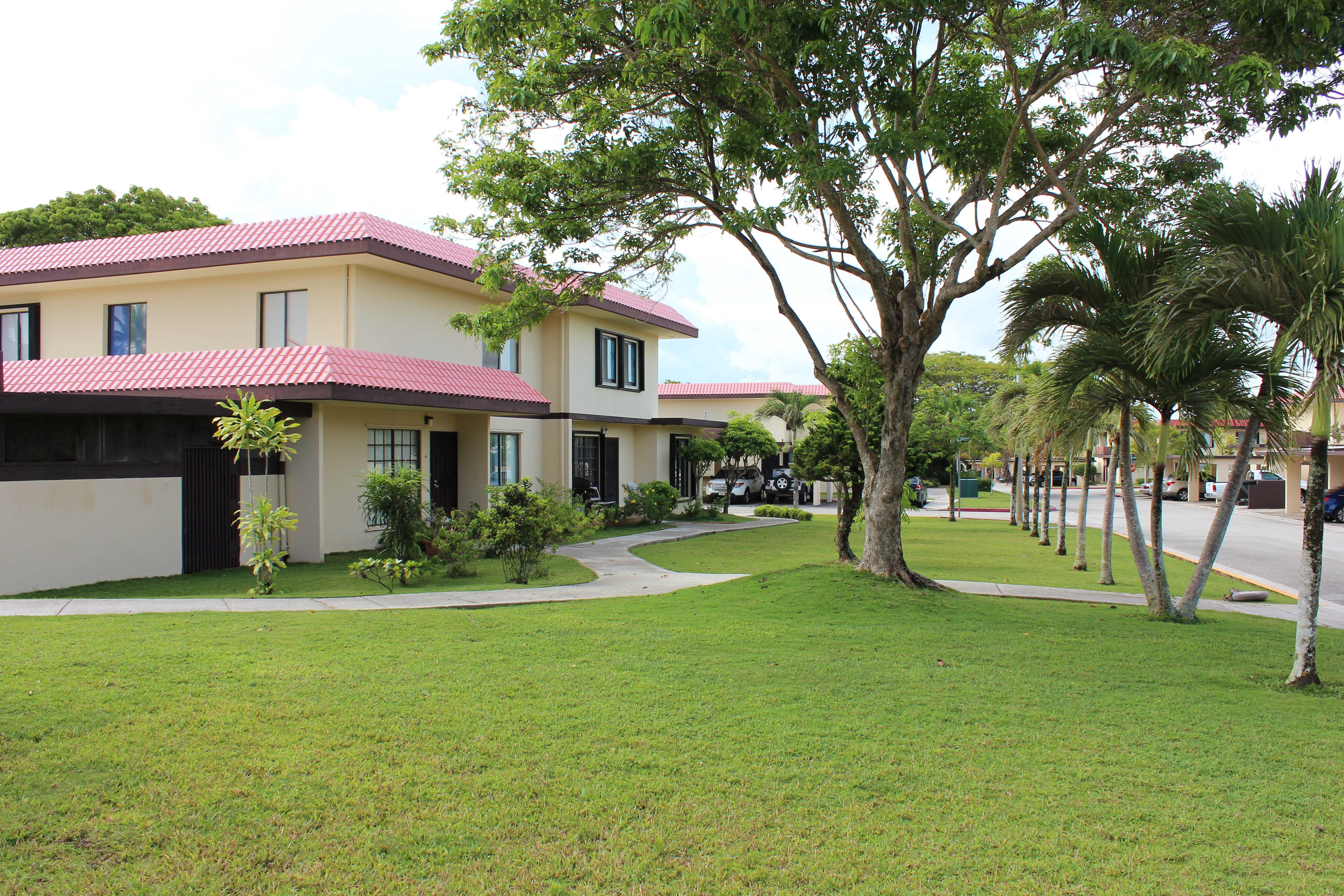 Perez-Acres-Guam-Townhouse