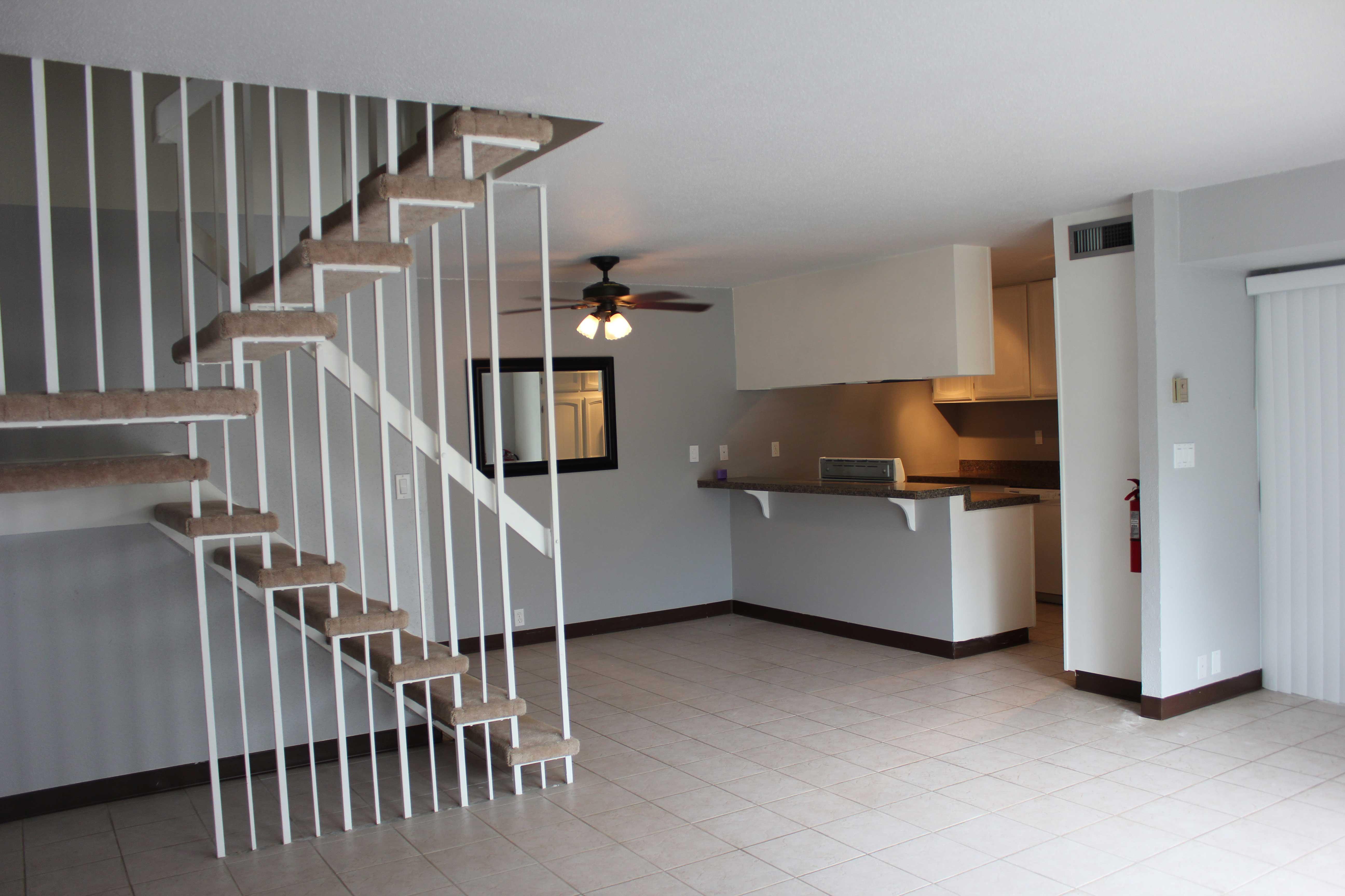 Perez-Acres-Guam---Living-Room