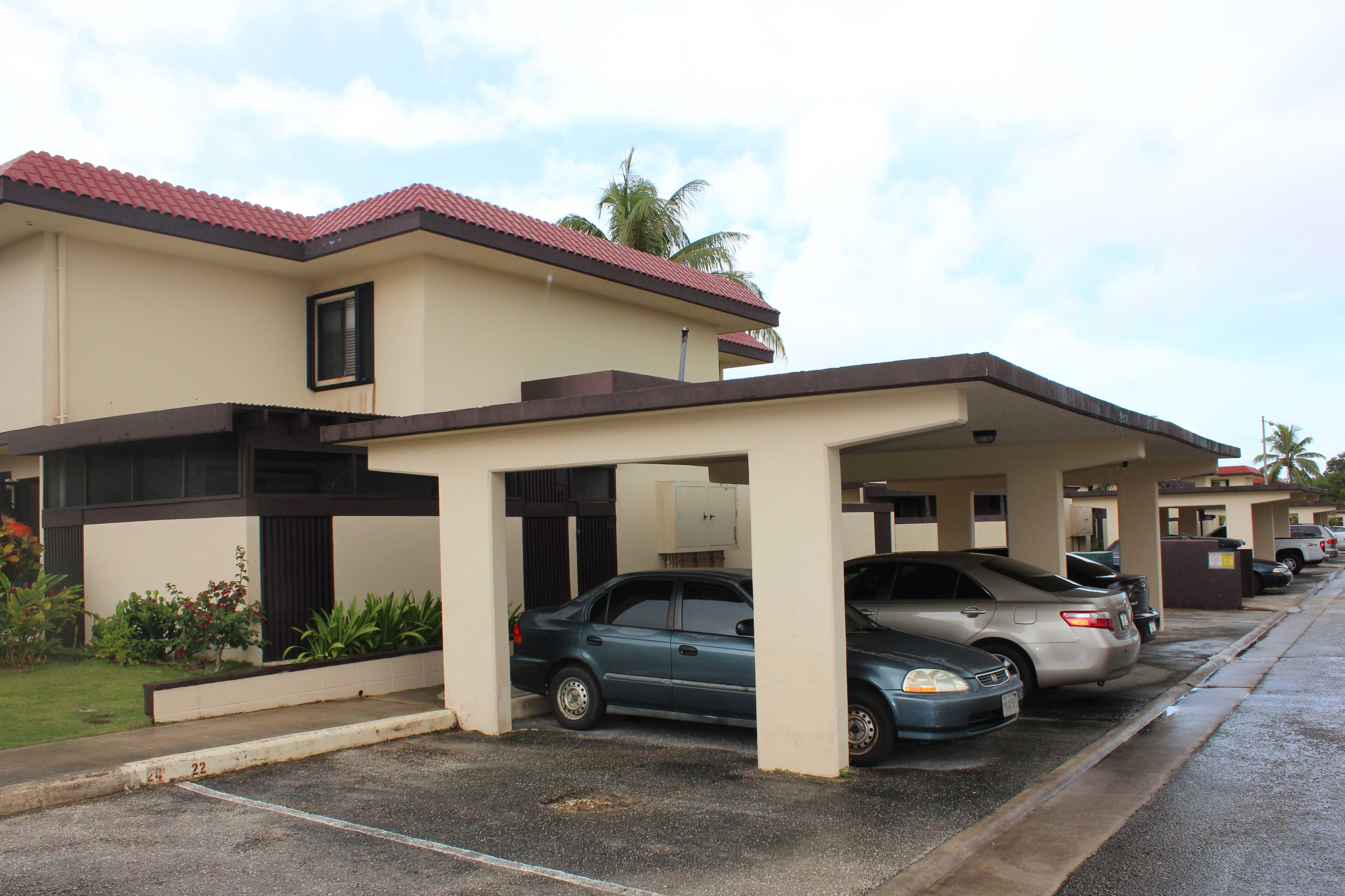 Perez-Acres-Guam---Parking