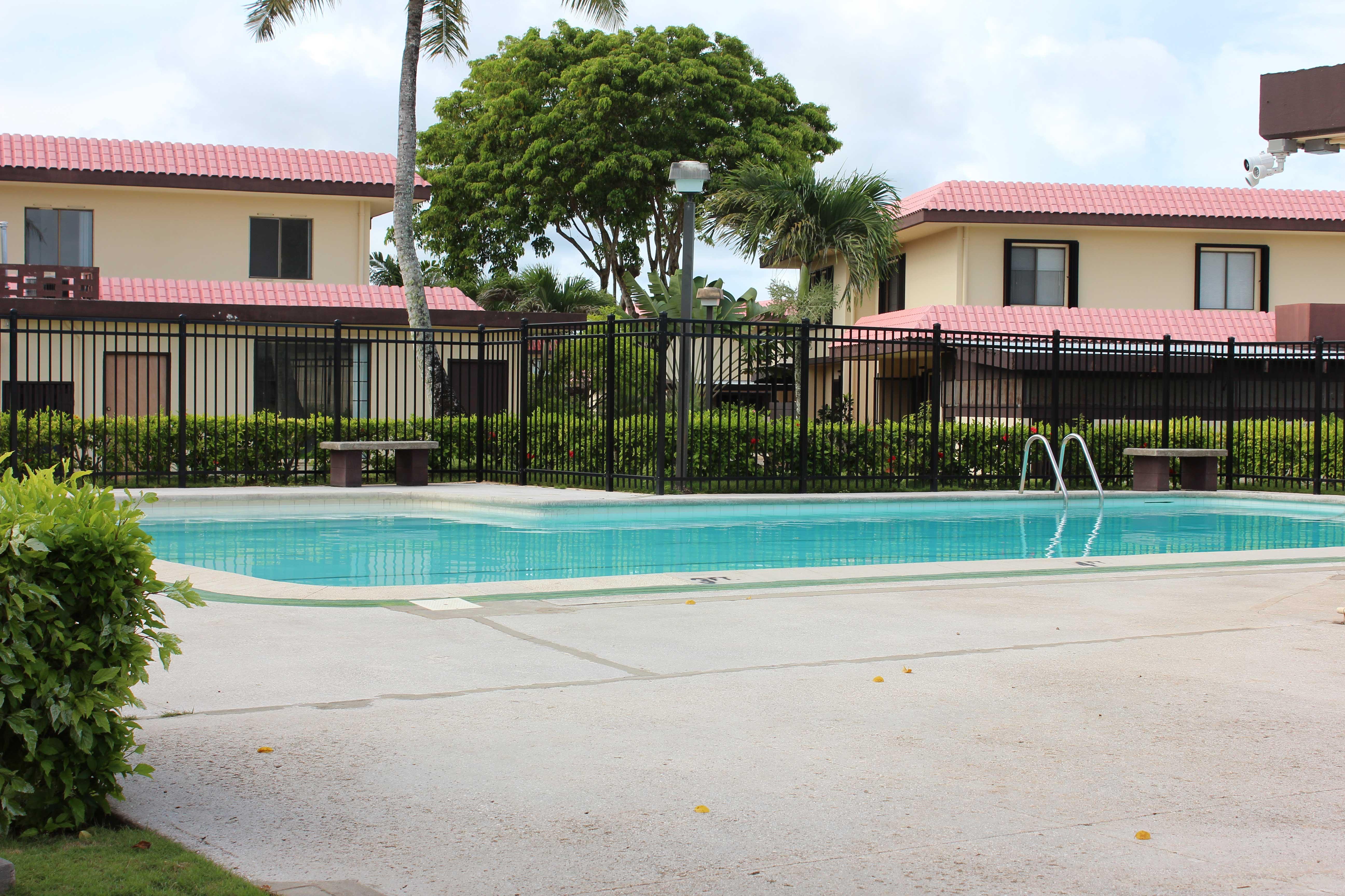 Perez-Acres-Guam---Swimming-Pool