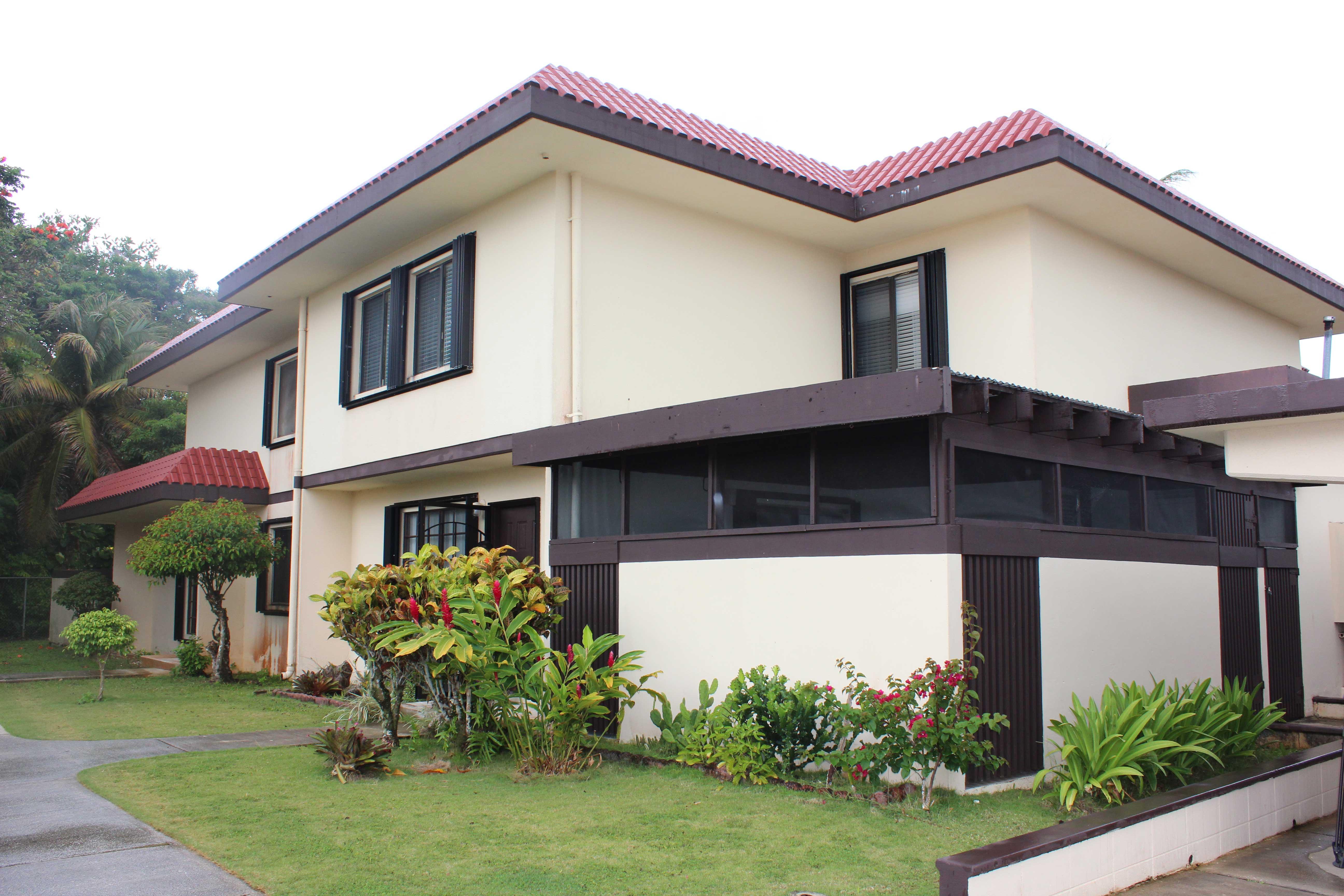Perez-Acres-Guam-Townhome