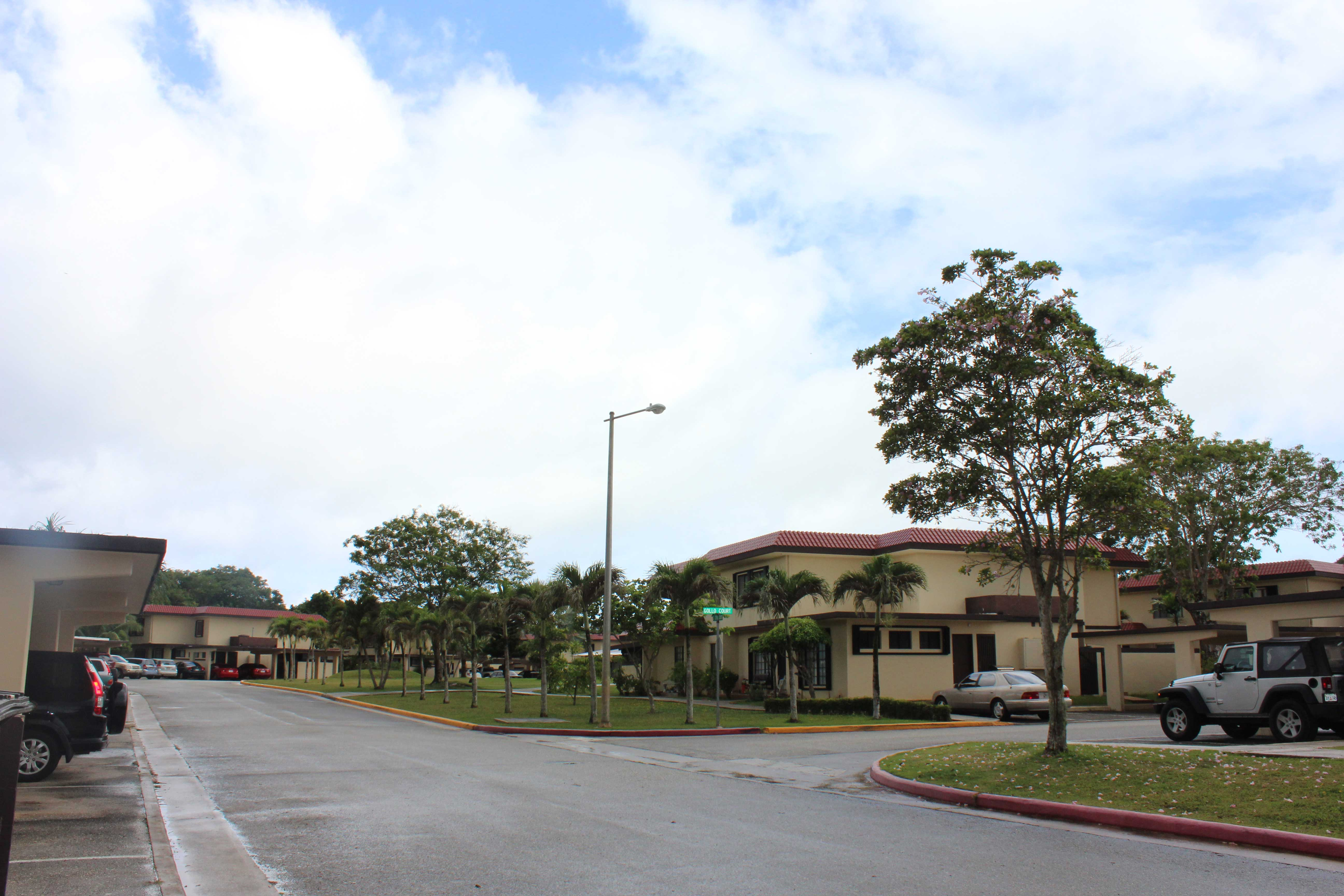 Perez-Acres-Guam---streets