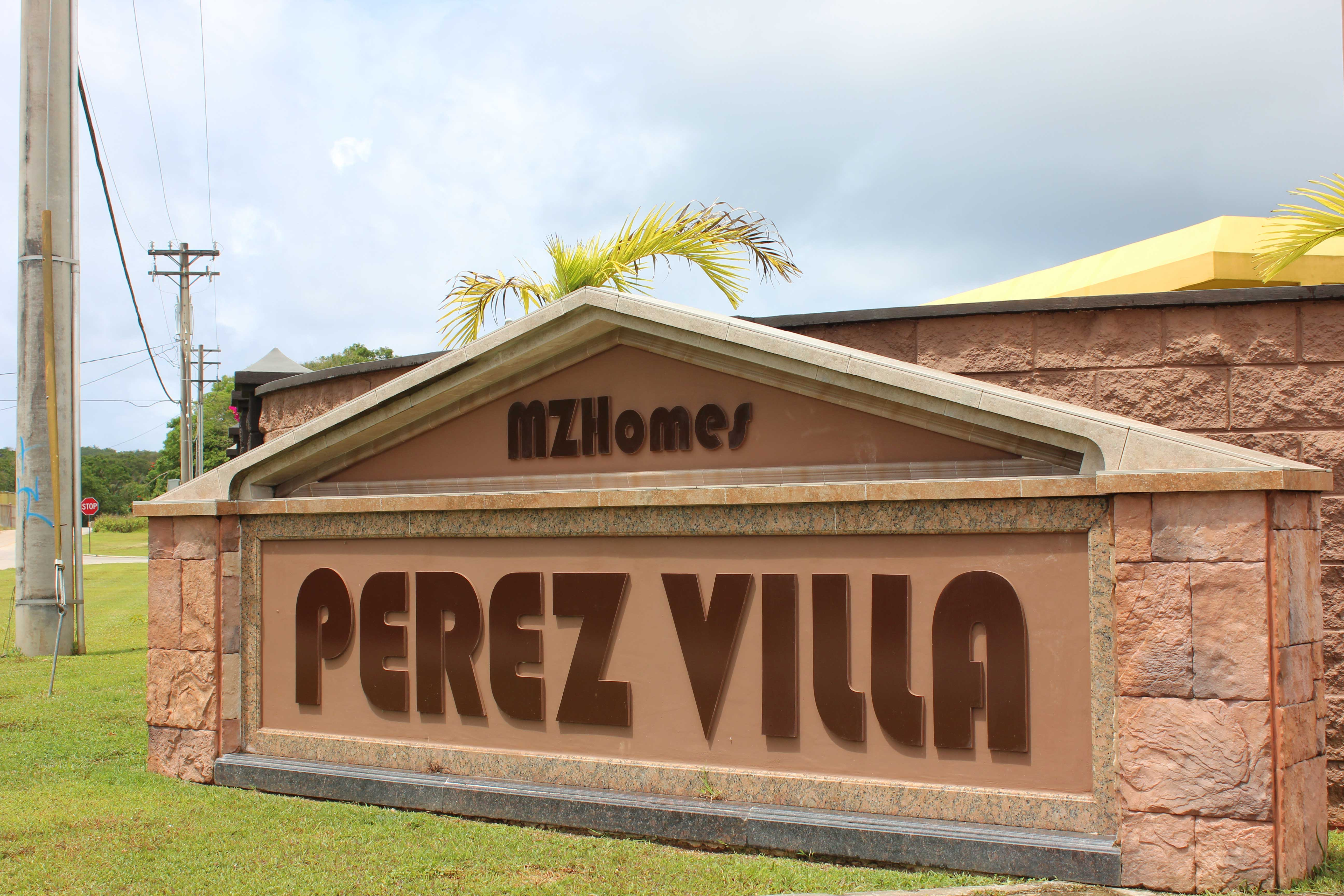 Perez-Villa-Guam-Entrance
