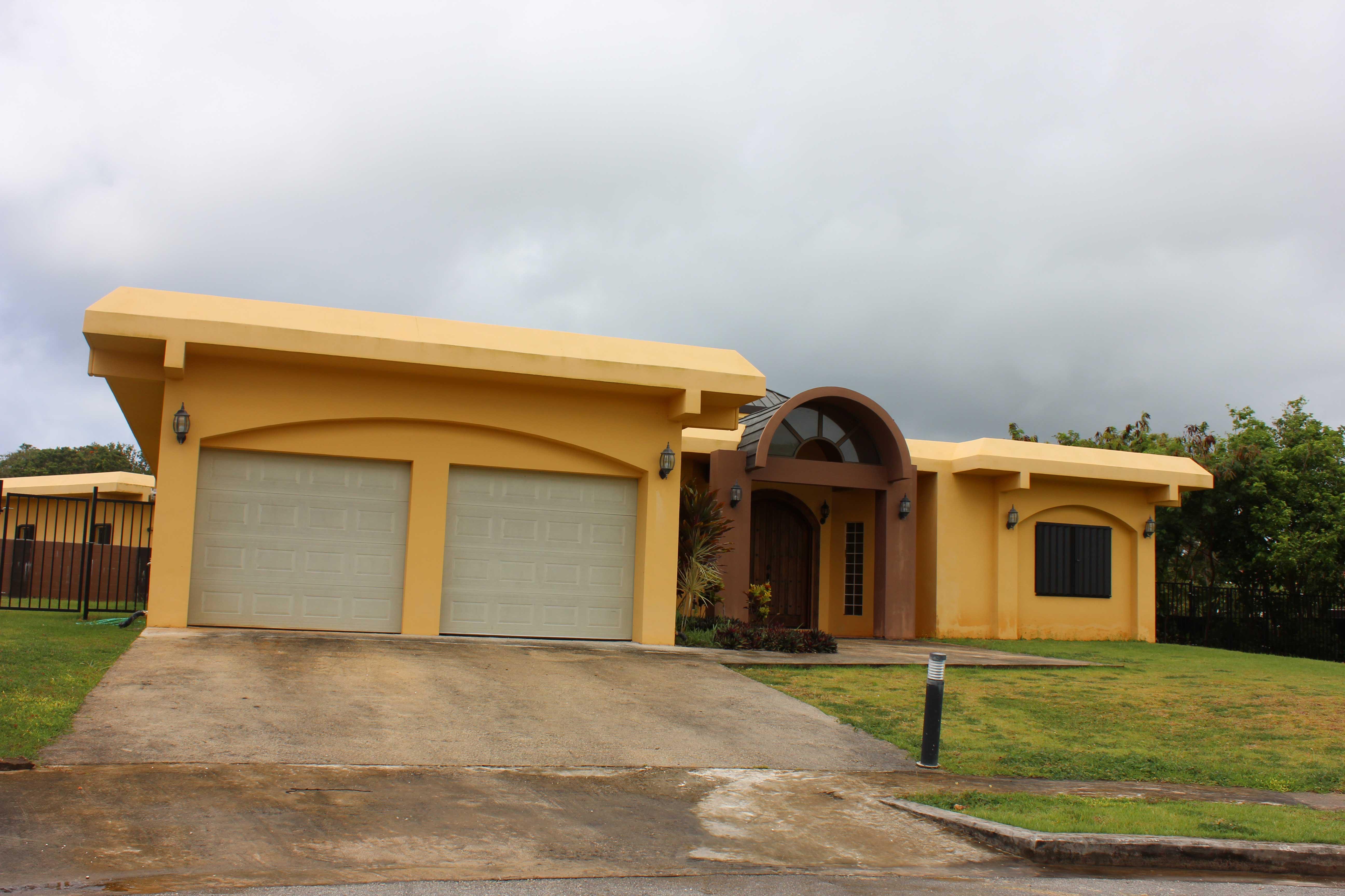 Perez-Villa-Guam-Home