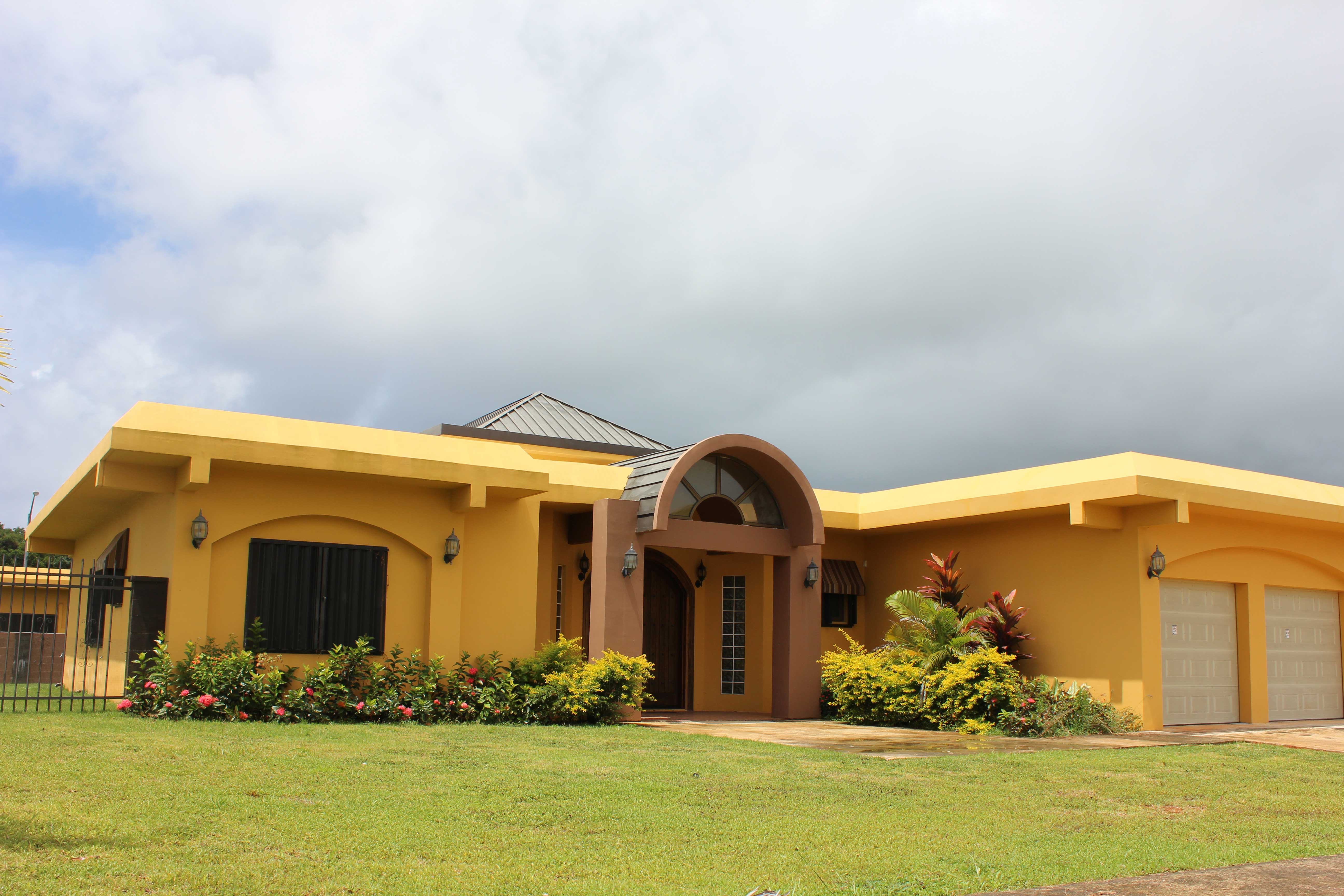 Perez-Villa-Guam-House-for-rent