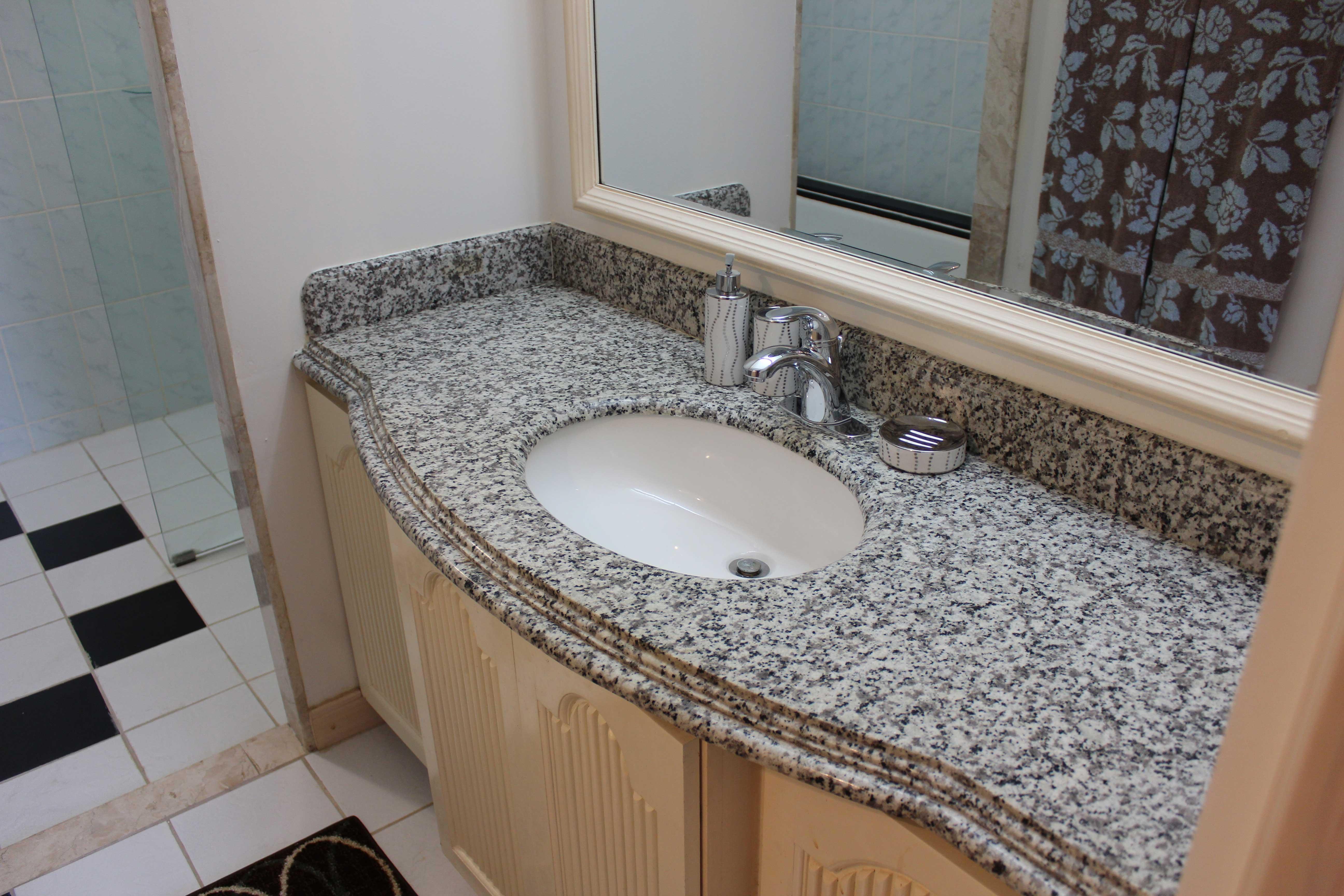 Villa-Del-Carmen-Guam-Bathroom2