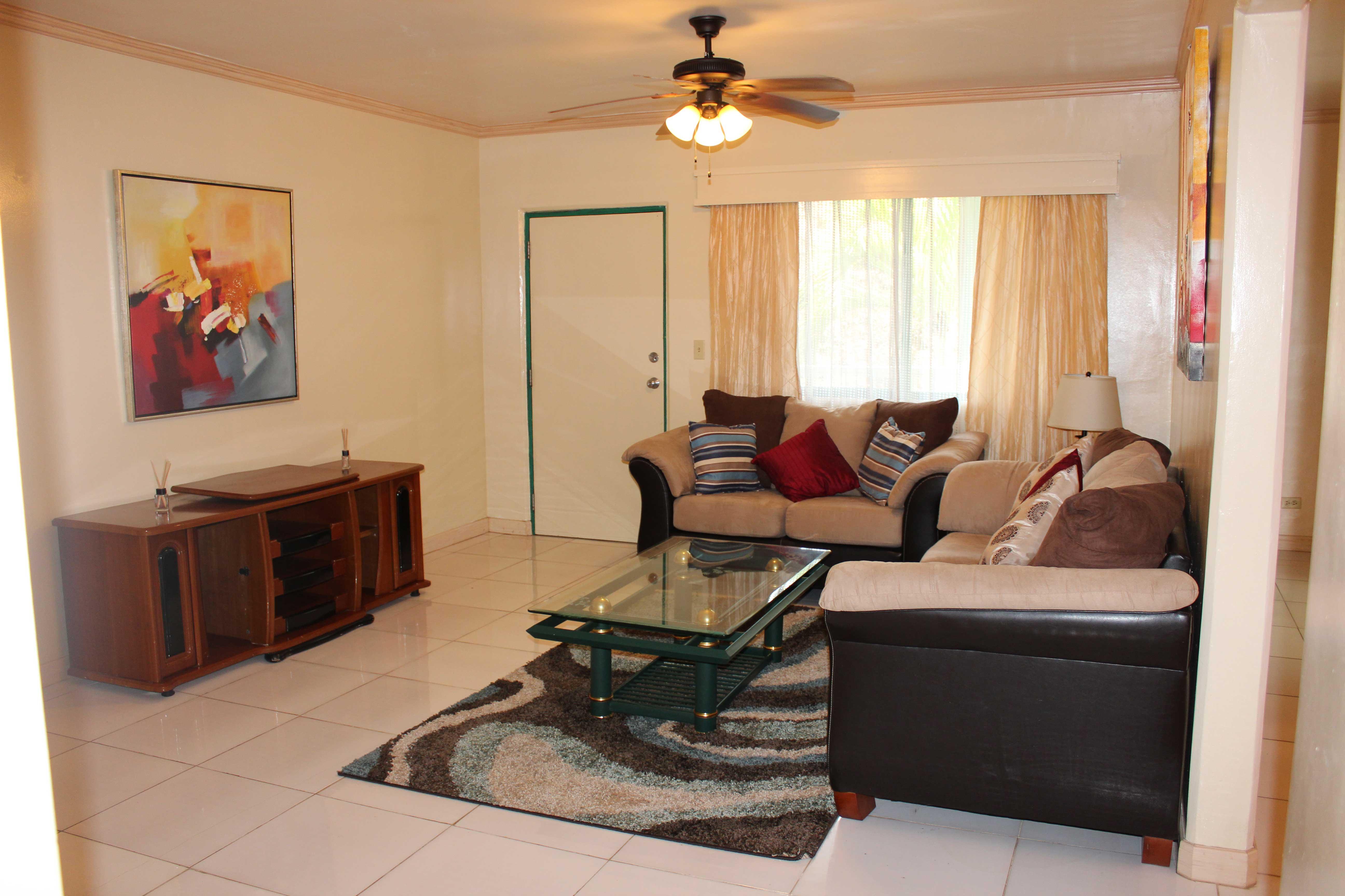 Villa-Del-Carmen-Guam-Living-Room
