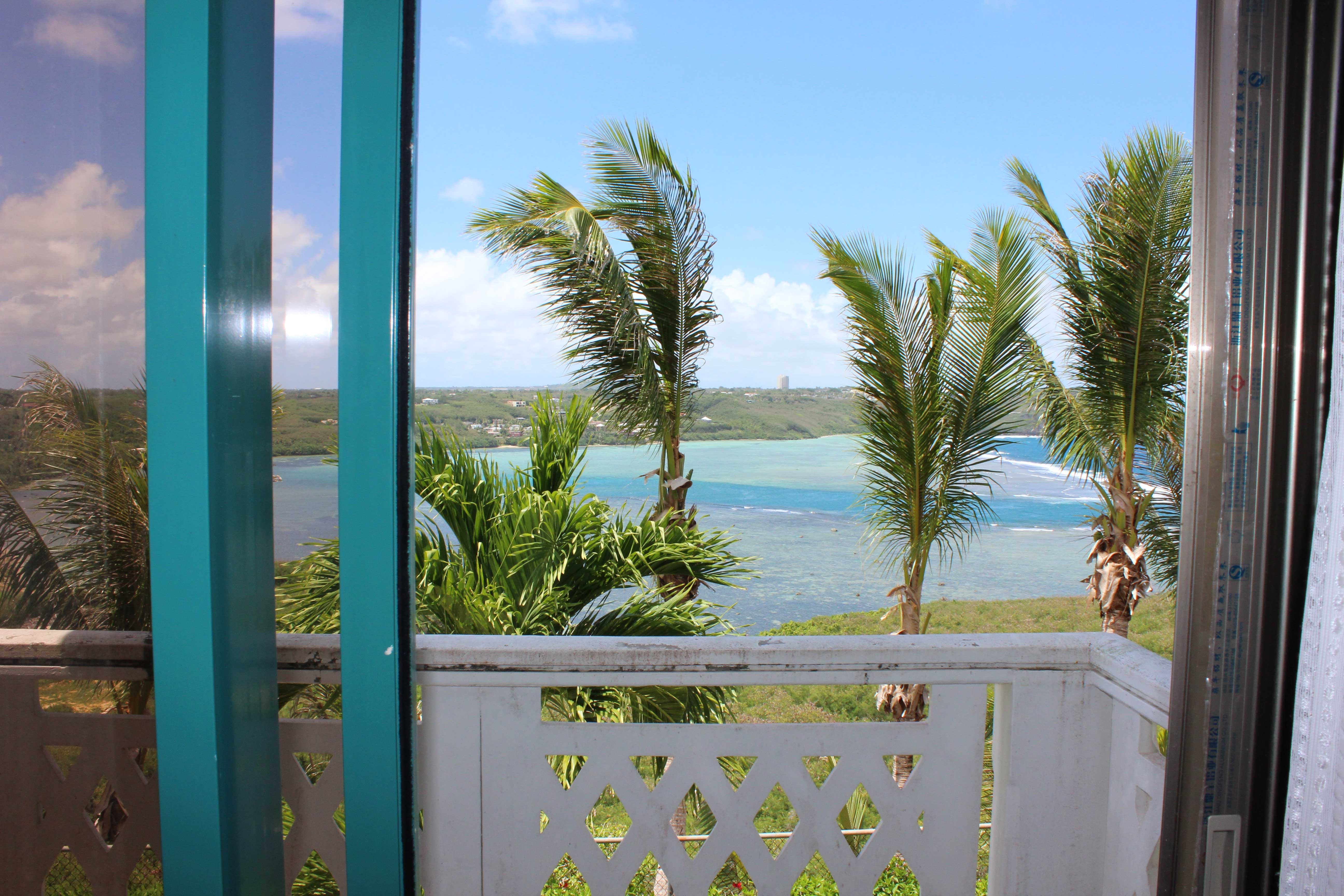 Villa-Del-Carmen-Guam-Ocean-View