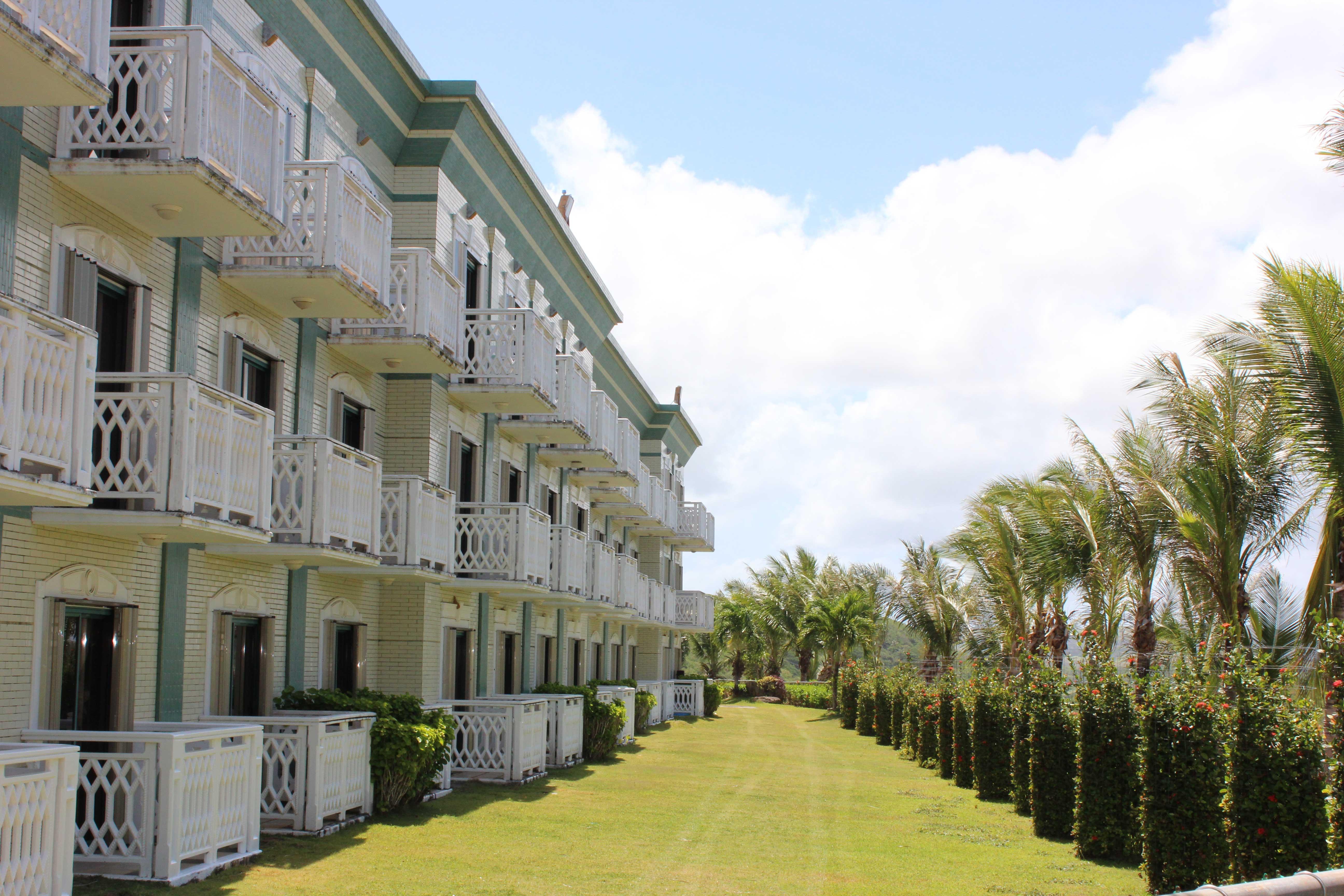 Villa-Del-Carmen-Guam-Oceanview-Apartment
