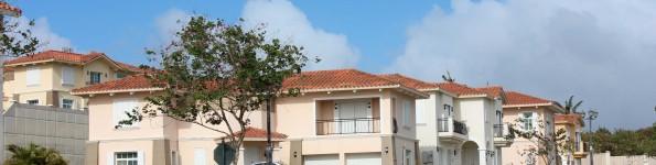 Guam Rental Finder Webpage