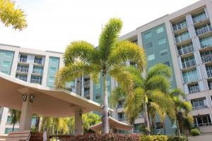 Guam Condominium for rent